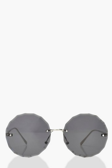 68996b88778 Sunglasses