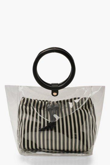 Bags   Womens Handbags, Backpacks   Purses   boohoo 75df2d8570
