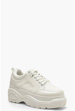 cca2407c63 Shoes