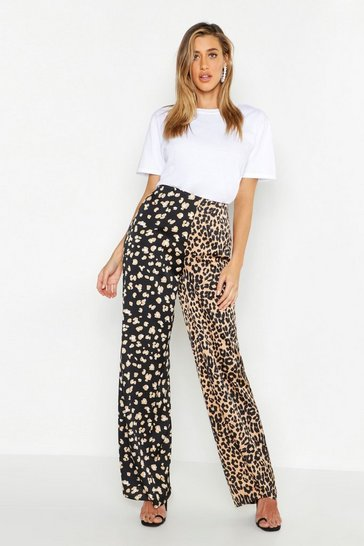 fab24bfd593 Sale Trousers for Women