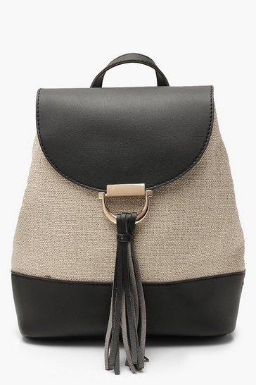 c16593bc679f Bags