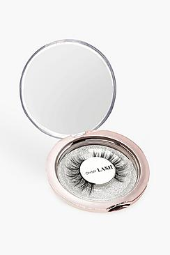 Oh My Lash Date Night Lashes