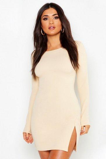 595fb26ccd0 Sale Dresses   Cheap Dresses for Women   boohoo UK