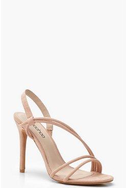 eb4f77a9f High Heels