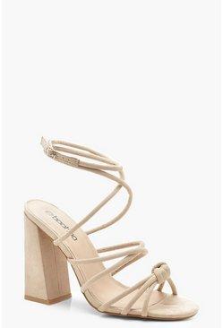 c0bf04b9f1015 Chaussures à Talons