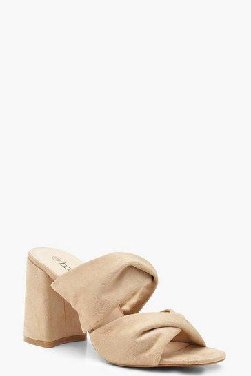 cf3a37312341 Shoes