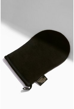 Black Bondi Sands Application Mitt