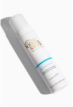 White Bondi Sands Self Tan Eraser