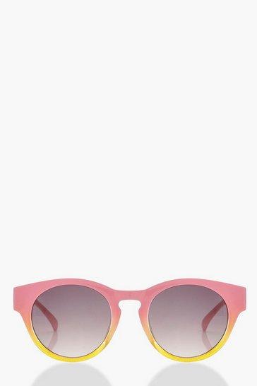 3581a0056ca68 Sunglasses