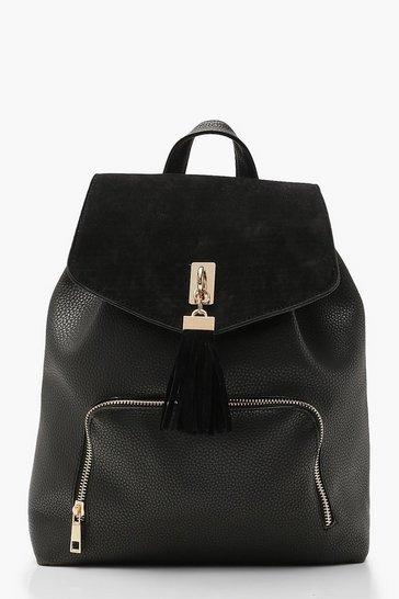 a96662194b123b Bags | Womens Bags | boohoo UK
