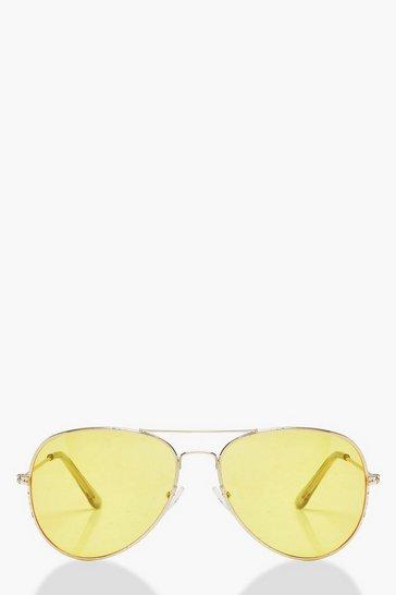 4675cf6558c5 Sunglasses | Shop Womens Sunglasses Online | boohoo UK