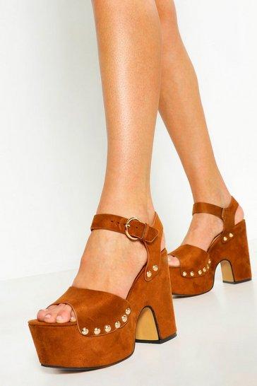 063ee4bdb8c5 New In Footwear