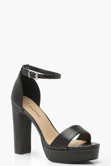 c77bb337d75 Wide Fit Shoes