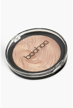 Womens Medium Boohoo Baked Highlighter