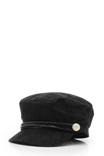 7f40014dbc5 Womens Hats