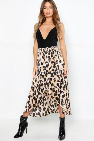 3739d7e8d Skirts | Skirts For Women | boohoo UK