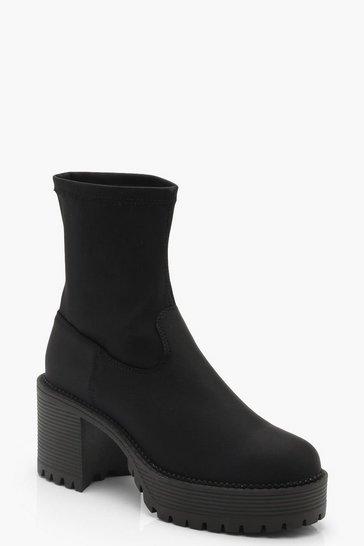 a3838fce6671 Boots