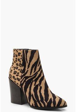 831e19c086a Shoes