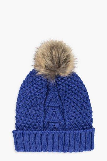 7f852dfb1b Womens Hats, Scarves & Gloves | boohoo UK