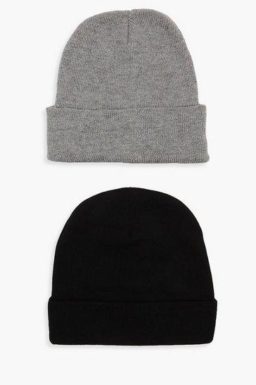 b556e3d5f02 Womens Hats