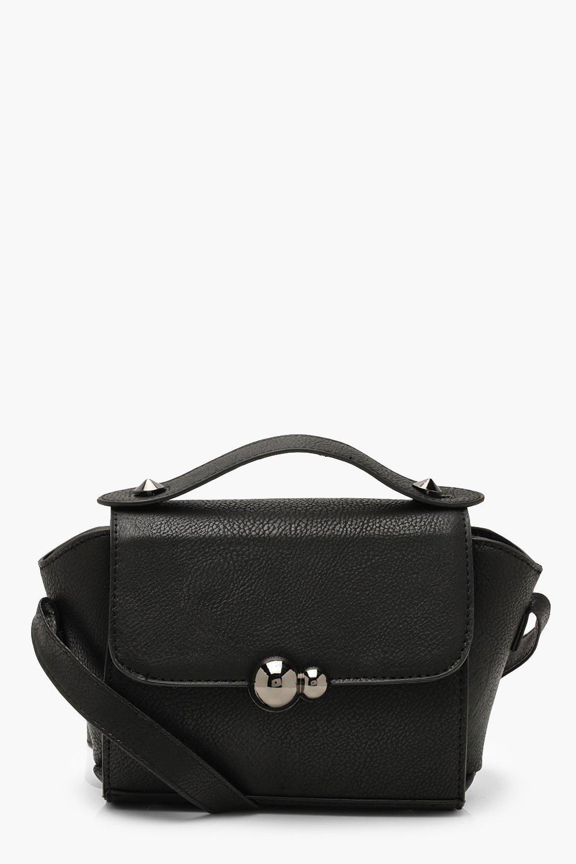 Winged Mini Grab Bag