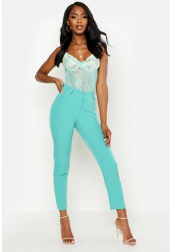 Womens Jade Tapered Pants