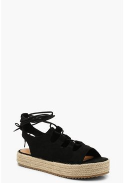 81938fa0015 Shoes