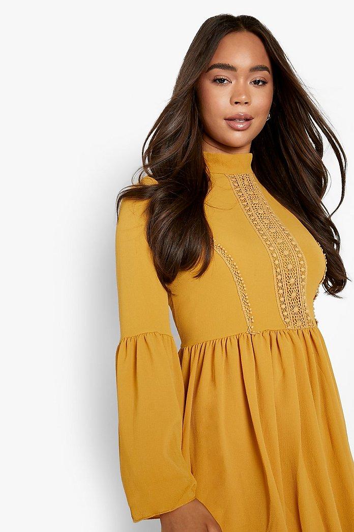 22 Beautiful Boho Chic Outfits to try | Boho outfits, Boho