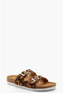 c448370a659 Sandals