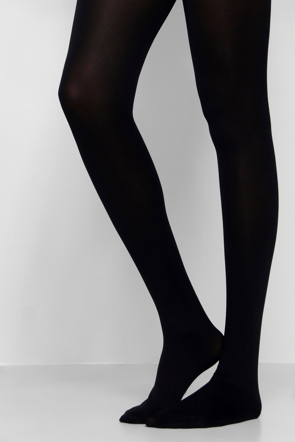 4480fa4628f 80 Denier Tights