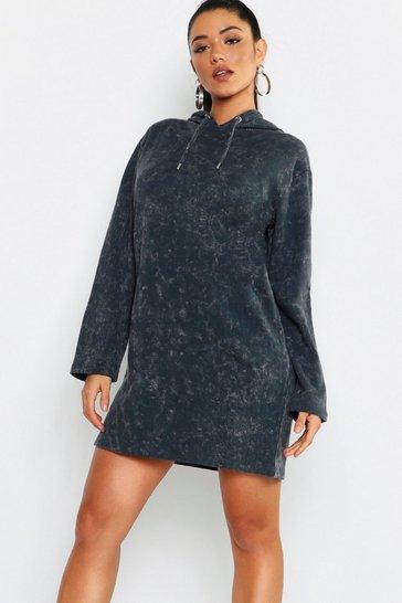 aee6de324e5 Sweatshirt Dresses