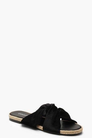 cc7b6ec9b Sandals