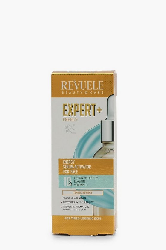 Revuele Expert Energy Serum