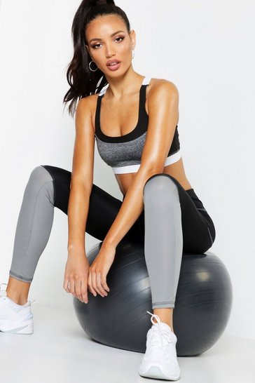 0d1f204be935c Gym Wear | Womens Gym Clothes & Sportswear | boohoo UK