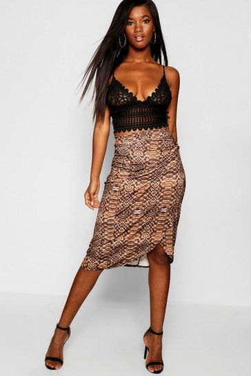 b214e459e7f 50% Off Women's Clothing | boohoo