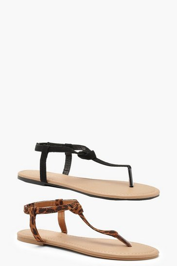 bf22a85b8d Sandals | Women's Gladiator & Summer Sandals | boohoo UK