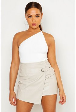 b2b3af0ea6 Mini Skirts | Bodycon, Pleated and Sequin Short Skirts | boohoo