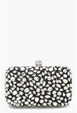 Purses   Handbags  66714bb6a35ee