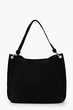 Bucket Hobo Daybag