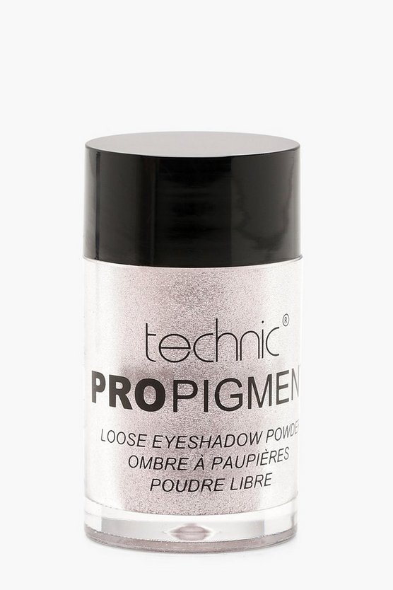 Technic Pro Pigment #12 Fairy Dust