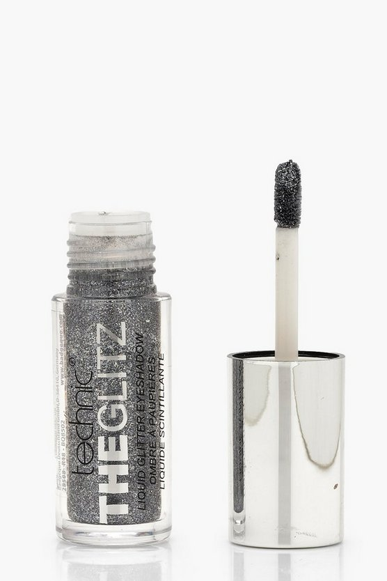Technic The Glitz Shadow Stick - Schwarz