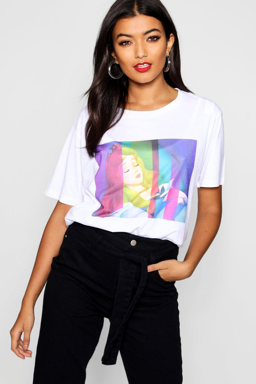 Aurora T Aurora Disney Princess Disney Shirt Princess Shirt T zFAzrqEw