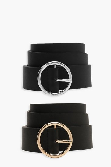 fb69ca8cf Belts | Womens Belts | boohoo UK