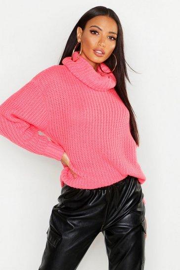 2b507c4c Winter Clothing | Womens Winter Dresses & Outfits | boohoo UK