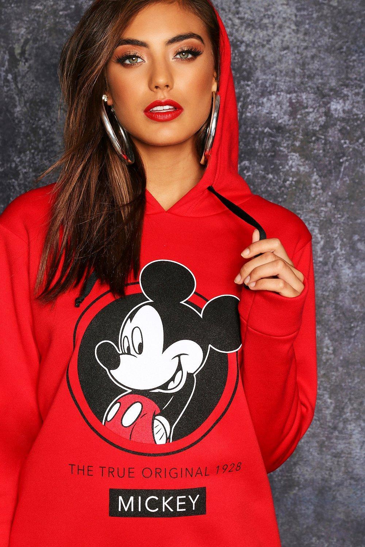 Original Disney Mickey Mickey Disney Original Hoodie Hoodie Disney xwqZ8YH
