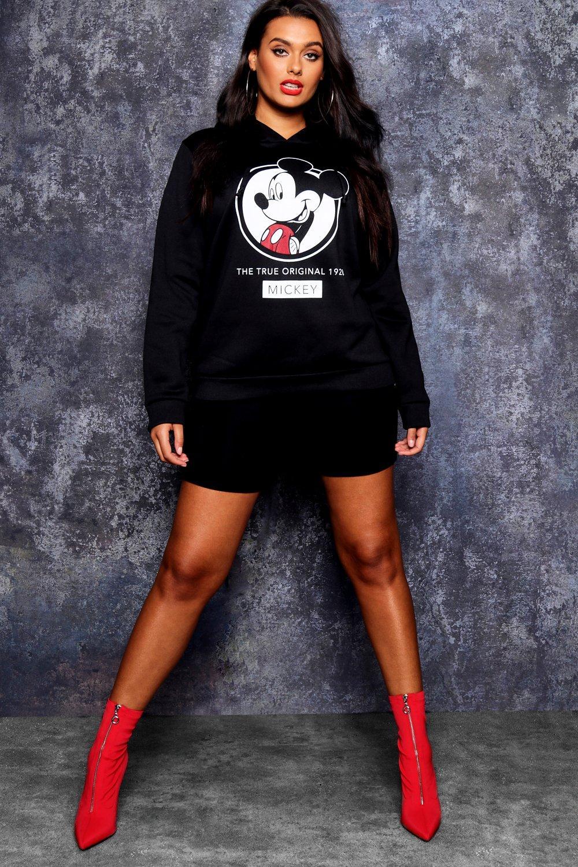Mickey Mickey Original Mickey Hoodie Disney Hoodie Mickey Disney Disney Original Hoodie Disney Original Hoodie Original wa7qw