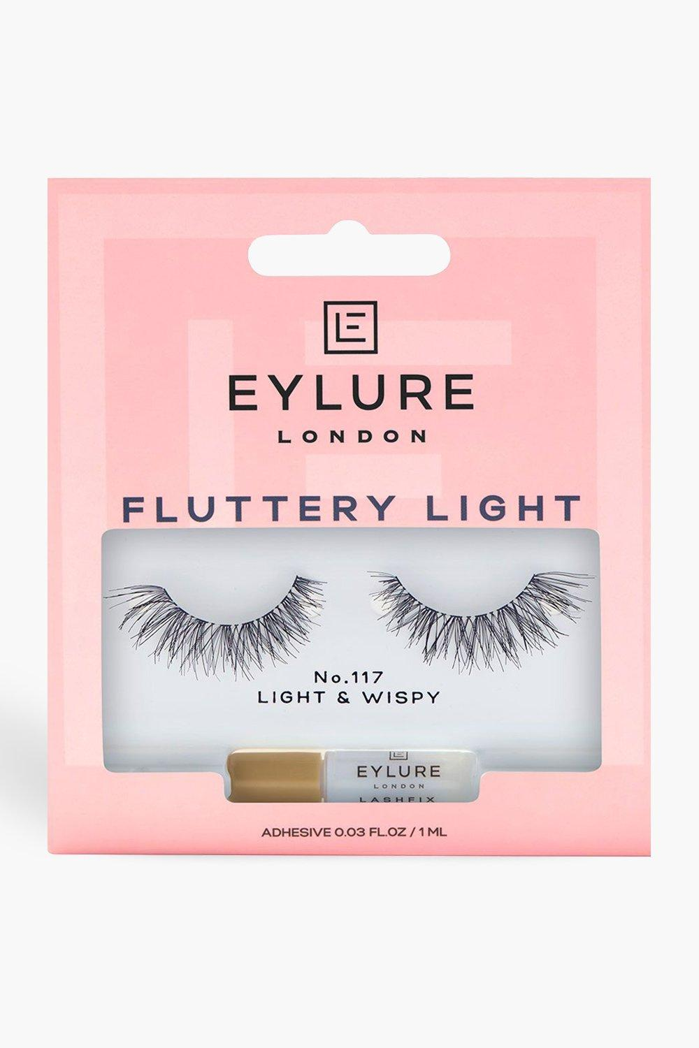 721d5e5b5a4 eylure the luxe collection false lashes cameo - Shop eylure the luxe ...