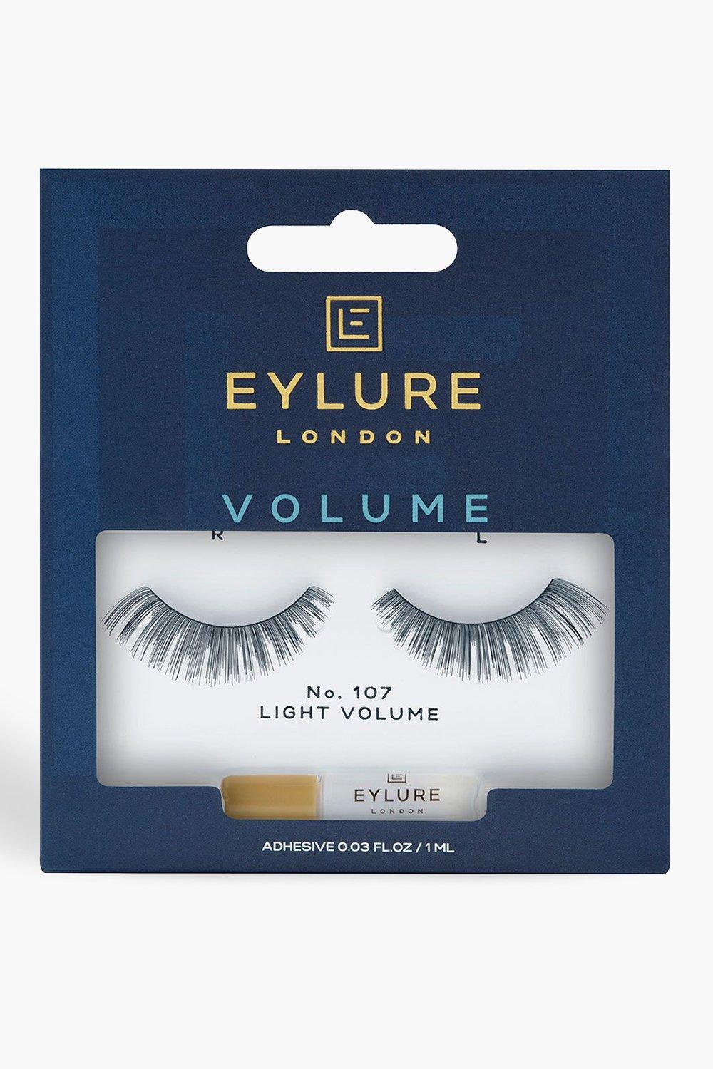 98c0a489dca eylure the luxe collection false lashes cameo - Shop eylure the luxe ...