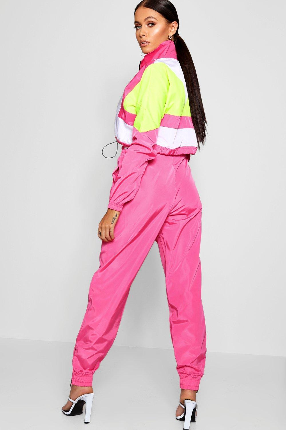 Suit pink hot Jogger Shell hot Jogger Jogger pink Shell hot Suit Suit Shell Rw0AIAYHq