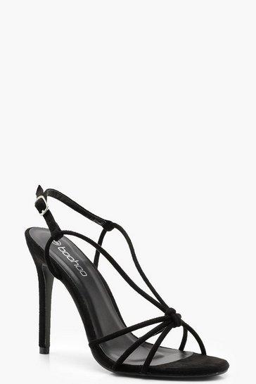 e31402794102 Shoes Sale